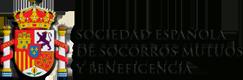 Sociedad Española de Socorros Mutuos y Beneficencia